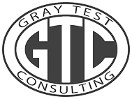Gray Test Consulting LLC